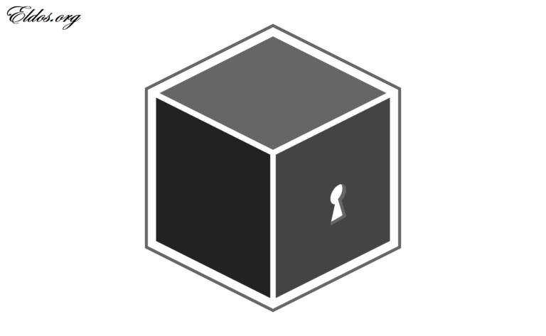 Mengenal Lebih Dalam Tentang SecureBlackbox