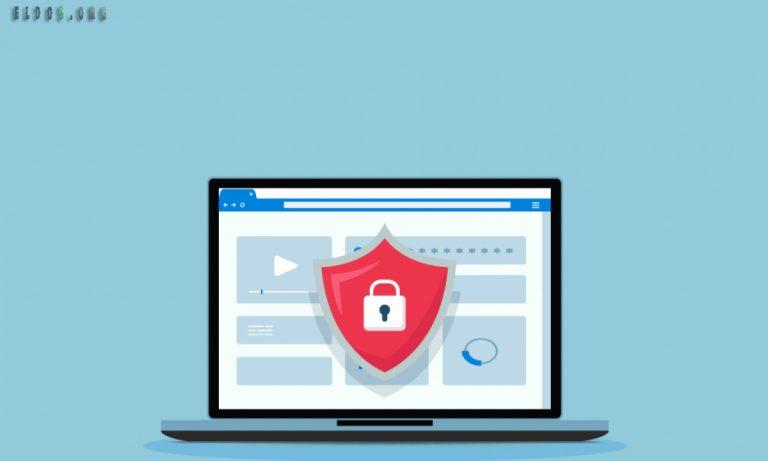Software Keamanan Data Untuk Situs Kalian Menggunakan AppTrana