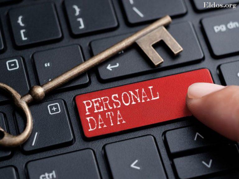 Panduan Komprehensif Keamanan Data Pada Tahun 2021