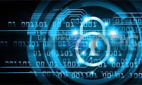 Alasan Menggunakan Perangkat Lunak Untuk Keamanan Data