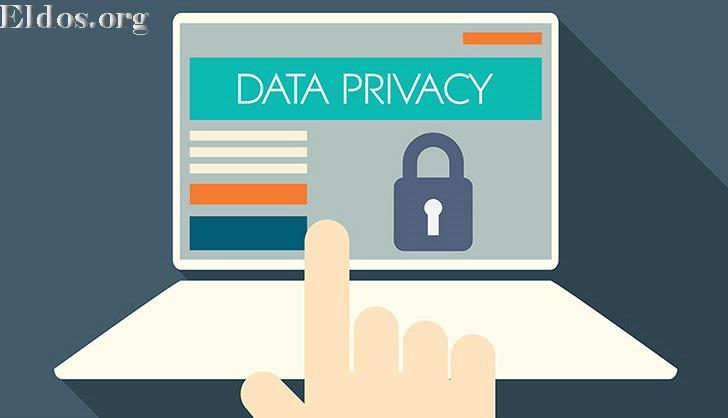 Cara Melindungi Keamanan Data Privasi Digital Kalian